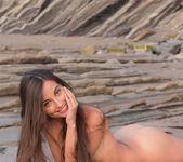 Naked - Lorena G. 11