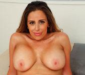 Sienna Lopez - Busty Mature 12