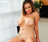 Sienna Lopez - Sexually Experienced 9