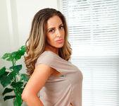 Sienna Lopez - Toy Orgasm - Anilos 2
