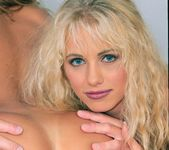 Perfect busted Gabriella Tchekan Has a Casting Couch 4