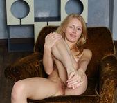 Naked - Dori K. 13