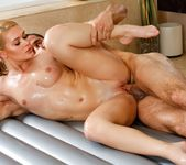 Abby Cross - Smoked Out For Cheating - Fantasy Massage 14