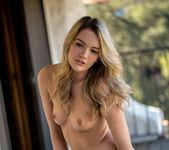 Kenna James Has The Pink Panties That Will Change Your Life 3