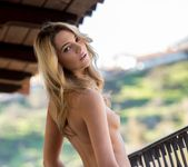 Kenna James Has The Pink Panties That Will Change Your Life 5