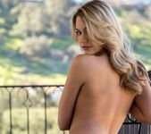 Kenna James Has The Pink Panties That Will Change Your Life 13
