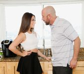 Cassidy Klein - Cream Come True - 21Sextury 2