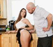 Cassidy Klein - Cream Come True - 21Sextury 3