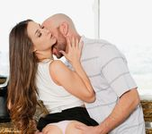 Cassidy Klein - Cream Come True - 21Sextury 4
