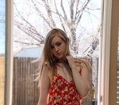 Mandy Roe - Sundress - SpunkyAngels 3