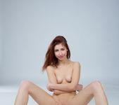 New - Vivien M. - Femjoy 6