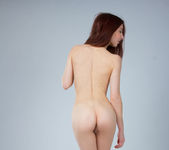 New - Vivien M. - Femjoy 15