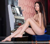 Intimate - Joanna - Femjoy 13