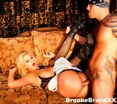 Busty Brooke Gets Fucked By Haigo - Brooke Banner 7