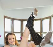 Dillion Harper - The Babysitter #10 7