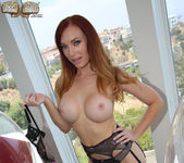 Dani Jensen - Blacks On Blondes 2