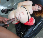 Dani Jensen - Blacks On Blondes 6