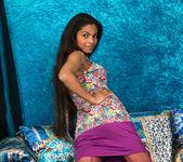 Alishaa Mae - Seductive Beauty 2
