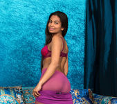 Alishaa Mae - Seductive Beauty 4