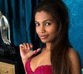 Alishaa Mae - Seductive Beauty 6