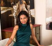 Alishaa Mae - Shyly Sweet - Anilos 4