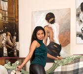 Alishaa Mae - Shyly Sweet - Anilos 5