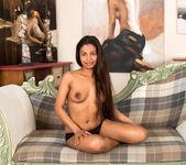 Alishaa Mae - Shyly Sweet - Anilos 12