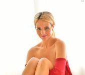 Katie - Little Red Dress - FTV Girls 14