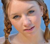 Aurora - That Girl In Pigtails - FTV Girls 8