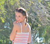 Aurora - That Girl In Pigtails - FTV Girls 9