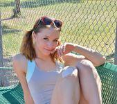 Aurora - Kinky On The Court - FTV Girls 11