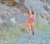 Nicky - Athletic Climb - FTV Girls 11