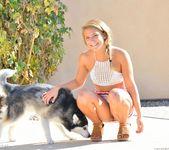 Nicky - Sunny Braids - FTV Girls 5