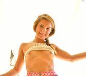 Nicky - Penetration Morning - FTV Girls 6