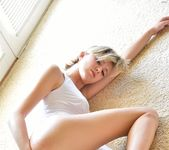 Amy - Deep Stretch - FTV Girls 12