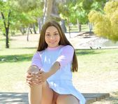 Kelly - Schoolgirl Views - FTV Girls 4