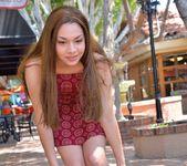 Kelly - Summer Dress Anal - FTV Girls 3
