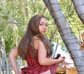 Kelly - Summer Dress Anal - FTV Girls 4