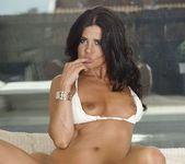 Milf Soraya Rico is a Mum Who Loves Cum - Private 8