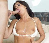 Milf Soraya Rico is a Mum Who Loves Cum - Private 11