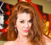 Raquel Devine - Passionate Two - FTV Milfs 11