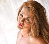 Raquel Devine - Passionate Two - FTV Milfs 12