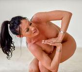 Starri - Kinky Experiment - FTV Milfs 11