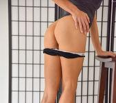 Eva - The Sexy Swinger - FTV Milfs 10