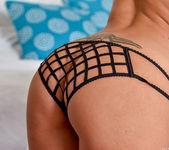 Portia Harlow - Her Naughty Net - FTV Milfs 3
