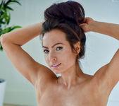 Portia Harlow - Keeping Limber - FTV Milfs 10