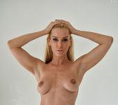 Sandy - Orgasmic Toys - FTV Milfs 15