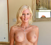 Jewel - Firm And Round - FTV Milfs 9