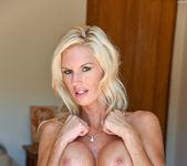 Jewel - Classy Blonde - FTV Milfs 6