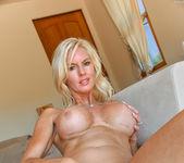 Jewel - Classy Blonde - FTV Milfs 8